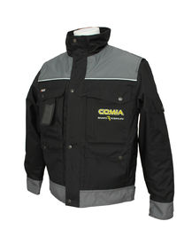 Comia Winter Jacket