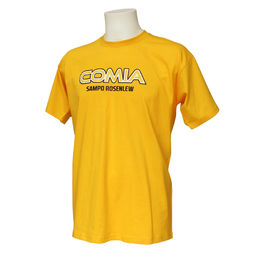 Comia children's  T-shirt