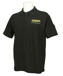 Comia Functional Polo Shirt
